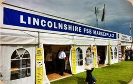 Lincolnshire FSB Marketplace