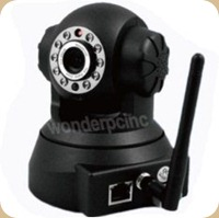 Internal IP Camera