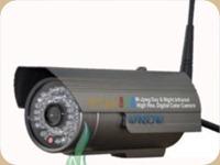 External IP Camera