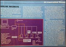 1994 PC Answers