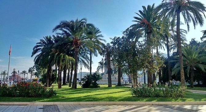 Cartagena[6]